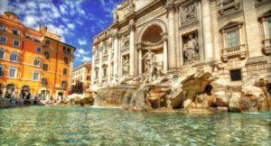 roma-fontana-di-trevi2